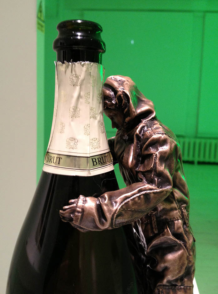 champagne_detail